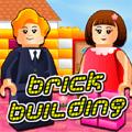 Costruisci la tua casa