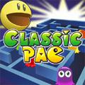 Classic Pac Man