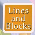 Linee e blocchi